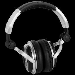 American Audio HP 700 Headset icon