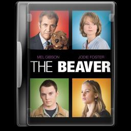 The Beaver icon