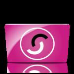 Solo Icon