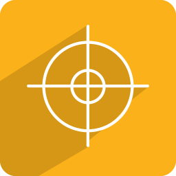 target 2 icon