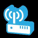 wifi wlan icon