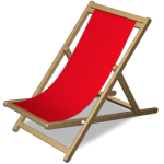 Red 03 Icon