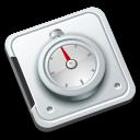 scheduled tasks icon