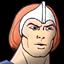 Zandor icon
