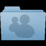 Microsoft Msn Icon
