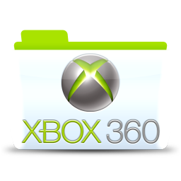 ... Xbox 360 Pr... Xbox One Kinect Png