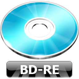 BD-RE-icon
