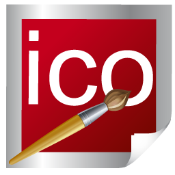 Ico-design-icon