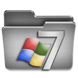 Windows-7-icon