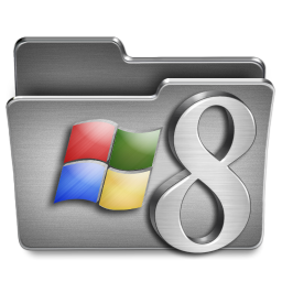 Windows-8-icon