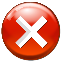 cancel-icon