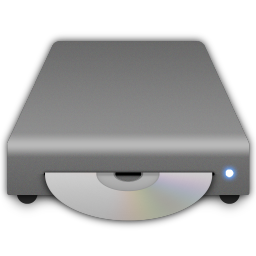 cd-drive-full-icon