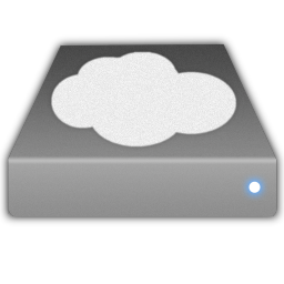 cloud-hd-icon