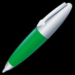 Pen-3-icon