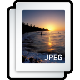 Picture-JPEG-icon