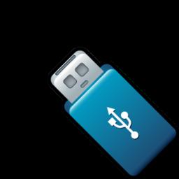 USB-Wireless-icon