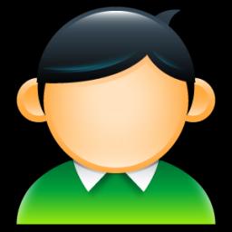 User-3-icon