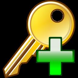 add-key-icon