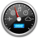 Dashboard 2 icon