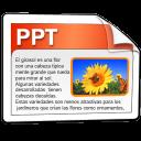Oficina PPT icon