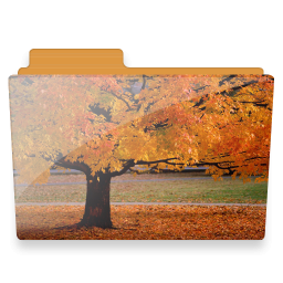 Tree Folder Icon Ico Png Icns Icon Pack Download