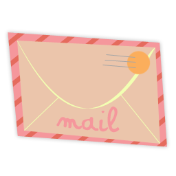Cm Mail Icon Ico Png Icns Icon Pack Download