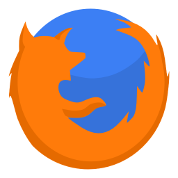 Internet Firefox Icon Ico Png Icns Icon Pack Download