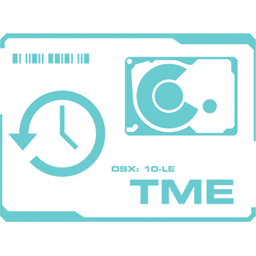 Time Machine Icon Ico Png Icns Icon Pack Download