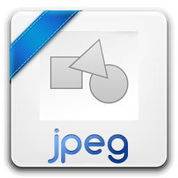 Jpeg Icon Ico Png Icns Icon Pack Download