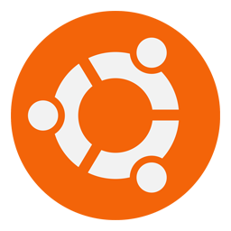 Os Ubuntu Icon Ico Png Icns Icon Pack Download