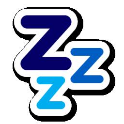 Swarm app sticker free icons download zzz icon publicscrutiny Images