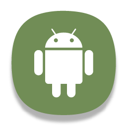 Android Icon Ico Png Icns Icon Pack Download