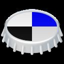 Beer Cap Delicious icon