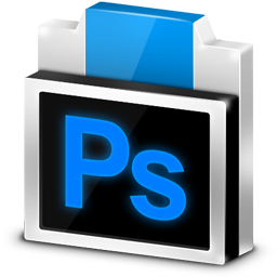 File Adobe Photoshop Icon Ico Png Icns Icon Pack Download