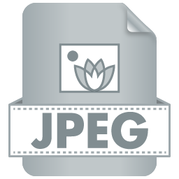 Filetype Jpeg Icon Ico Png Icns Icon Pack Download