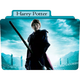 Harry Potter 5 Icon Ico Png Icns Icon Pack Download