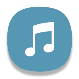 Itunes Icon Ico Png Icns Icon Pack Download