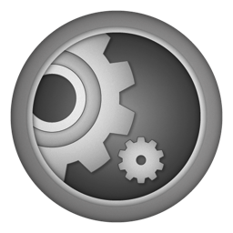 Settings Icon Ico Png Icns Icon Pack Download