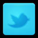 twitterAlt icon