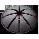 Clavius 3 Base icon