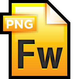File Adobe Fireworks 01 Icon Ico Png Icns Icon Pack Download