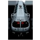 Moon Bus icon