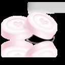 pills 2 icon