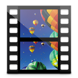 Film Icons Free Icons Download Part 2