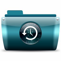 59 Time Machine Icon Ico Png Icns Icon Pack Download