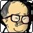 Tex Avery icon