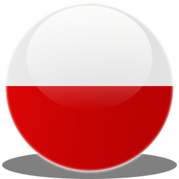 Poland Icons Free Icons Download