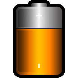 Battery Icon Ico Png Icns Icon Pack Download