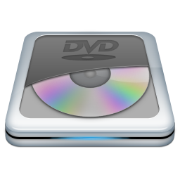 Dvd Icons Free Icons Download