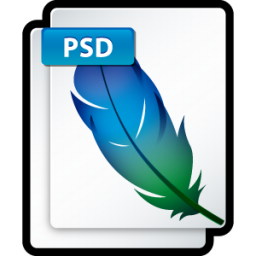 Adobe Photoshop Icon Ico Png Icns Icon Pack Download